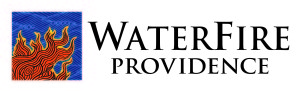 WaterFire_Providence_horizontal_logo